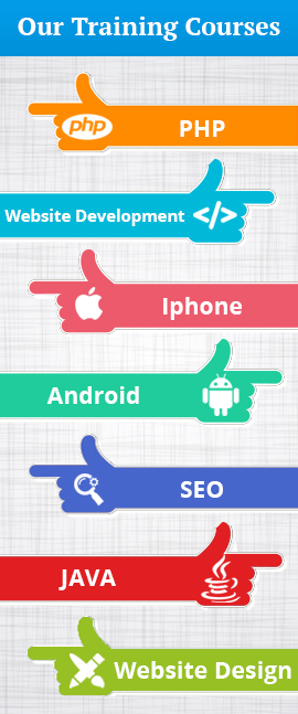 coursesbanner