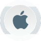 popup_apple